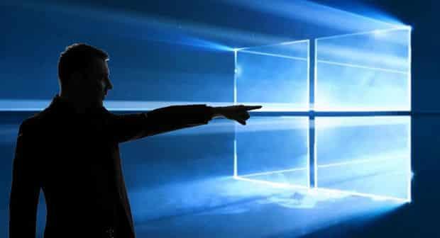 85% des entreprises auront commencé les déploiements de Windows 10 d'ici fin 2017 Windows 10, Windows, Microsoft