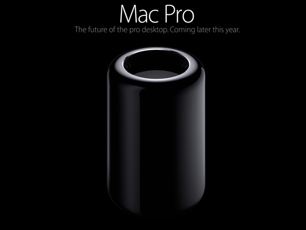 apple va enfin repenser son mac pro - Apple va enfin repenser son Mac Pro