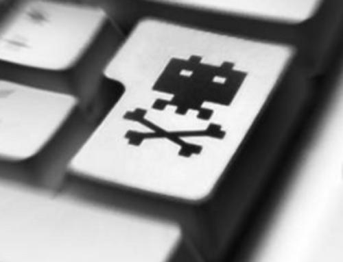 Piratage des box de Deutsche Telekom : le Liberia était en fait visé