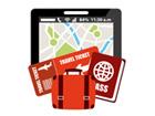Avec Central, Uber étoffe son offre pour les entreprises Transports, Business