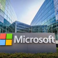 Microsoft 365: une nouvelle offre à destination des TPE/PME qui englobe Windows 10 et Office
