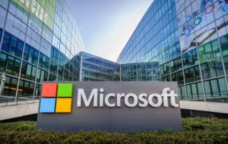 Microsoft lâche sa stratégie cloud et mobilité first au profit de l'edge et de l'IA