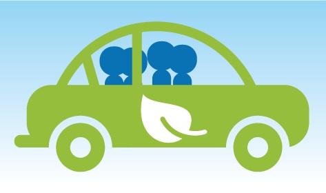 Blablacar : de l'intermédiation à la location-vente de véhicules Business