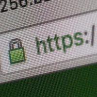 Symantec est prévenu ! Chrome ne fera plus confiance à ses anciens certificats dès 2018