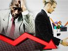 Chiffres clés : le chômage des informaticiens - 2017 - 2018