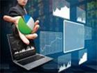 chiffres cles les services it et ledition logicielle en france - Chiffres clés : les services IT et l'édition logicielle en France