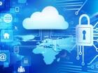 cloudera fixe son prix dintroduction en bourse entre 12 et 14 dollars - Sécurité des infrastructures cloud : SoftBank investit dans Dome9
