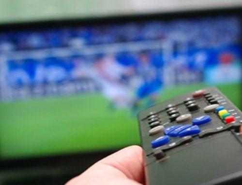 Smart TV : mise à jour de la mort chez Samsung