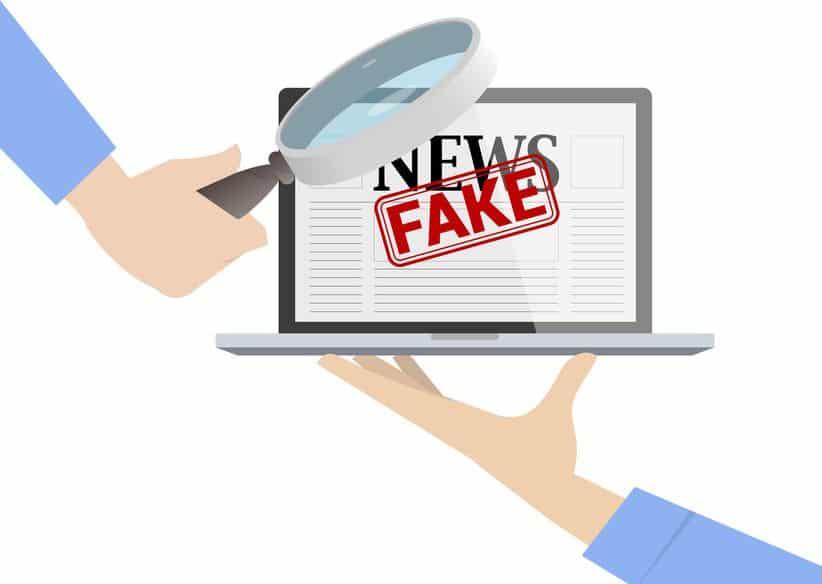 Fact Checking: stop aux intox! Ailleurs sur le Web, Actualité