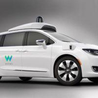 googlewaymo fait tester sa voiture autonome aux habitants de phoenix 200x200 - Sécurité et vie privée chez Uber : auditez-moi, longtemps !