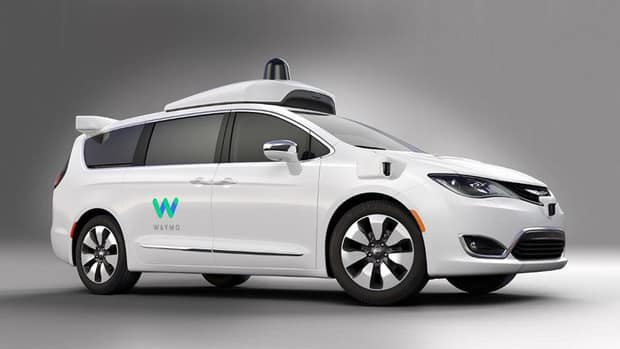 Vol de brevets chez Google : Uber licencie le responsable Juridique