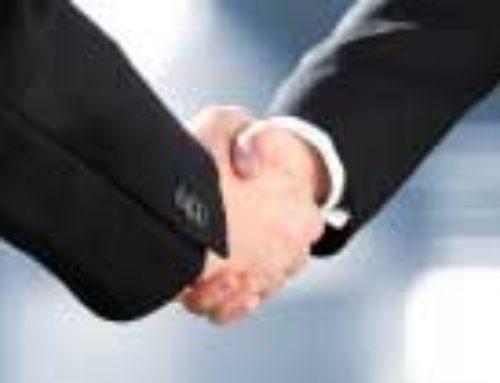 Hitachi cède sa filiale Hitachi Kokusai à des fonds américains et japonais