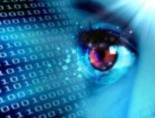 IBM lance un système d'inspection visuelle cognitif pour les fabricants