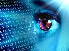 ibm lance un systeme dinspection visuelle cognitif pour les fabricants - IBM lance un système d'inspection visuelle cognitif pour les fabricants