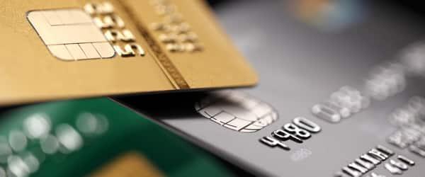 Fraude à la carte bleue : première baisse en 12 ans en France Sécurité, Commerce