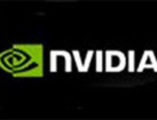 Intelligence artificielle : nVidia a investi dans six nouvelles start-up