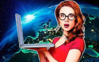 Kaspersky: Les chiffres de la cybersécurité par pays