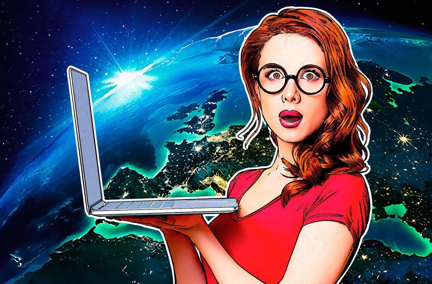 kaspersky les chiffres de la cybersecurite par pays - Kaspersky: Les chiffres de la cybersécurité par pays