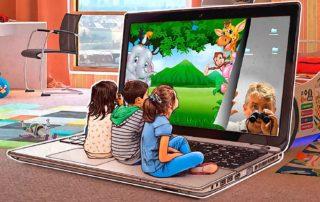 Kaspersky: Les jouets pour enfants font face à de sérieux problèmes de confidentialité