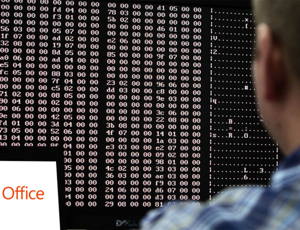 Kaspersky: Microsoft : comment ouvrir un document Office sans risquer d'attraper un virus