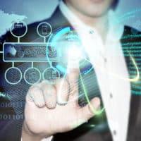 """73% des PDG estiment que l'IA va jouer un """"rôle clé"""" dans leur business"""