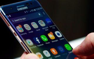 Samsung : vers des gains record au deuxième trimestre, merci les mémoires