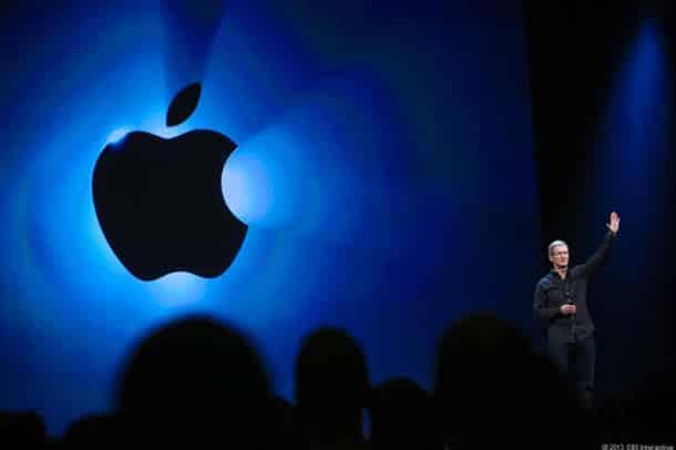 iOS 10.3.2 et macOS 10.12.5 : Apple comble des failles en série Mac OS, iOS 10, Apple