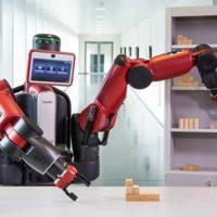 Les humains préfèrent les robots faillibles à la perfection