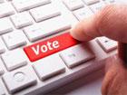 Logiciels électoraux : une nouveauté sous surveillance Protection des données, Politique, Données privées, CNIL