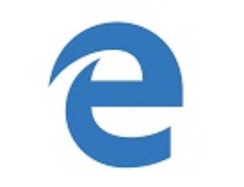 Microsoft : nouvelle faille critique dans Edge