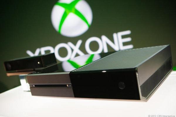 Microsoft s'essaie au remboursement des jeux Xbox et Windows 10 Xbox One, Xbox, Windows 10, Microsoft, Jeu