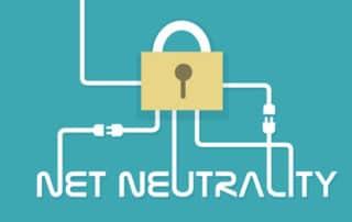 Neutralité du net : une protestation en ligne prévue le 12 juillet