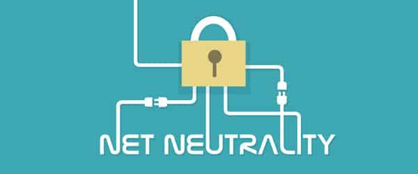 Neutralité du Net : le site de la FCC plie sous les attaques Ddos [MAJ] Sécurité, Régulation