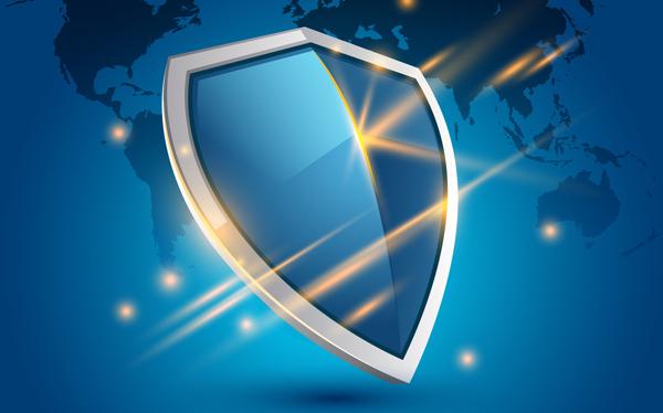 privacy shield allo president trump vous nous entendez - Privacy Shield : Allo président Trump, vous nous entendez ?