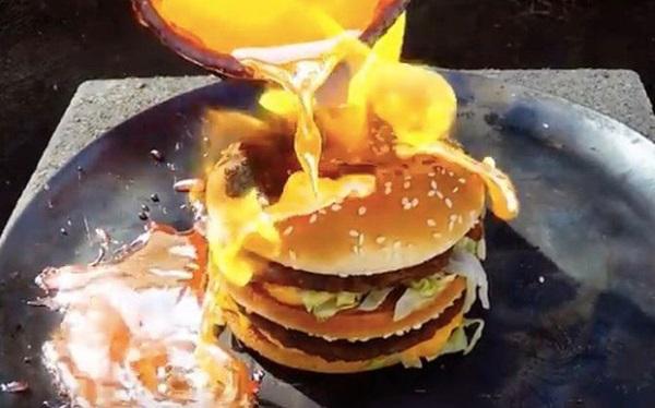 Pub calorique : Burger King fait parler Google Home, puis pollue Wikipedia Publicité, Google, Assistant personnel