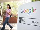 Salaire - Chez Google, les employés n'ont pas de sexe