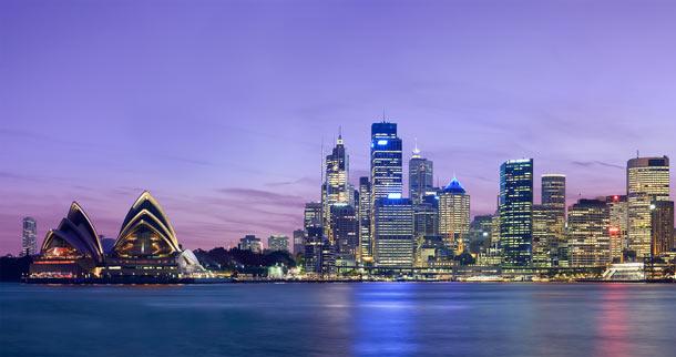 Sydney teste le Wi-Fi gratuit dans ses bus avec un opérateur qui collecte et divulgue les informations personnelles des utilisateurs Réseaux, Réseau sans-fil, Protection des données, Mobilité, Gestion de données, Données privées
