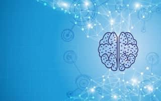 Big data contre le blanchiment d'argent : machine learning, applications et réglementations financières