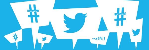 twitter lance une version lite pour les utilisateurs a faible connexion - Twitter lance une version lite pour les utilisateurs à faible connexion