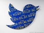 Twitter réduit ses pertes et augmente son audience Twitter, Réseau social