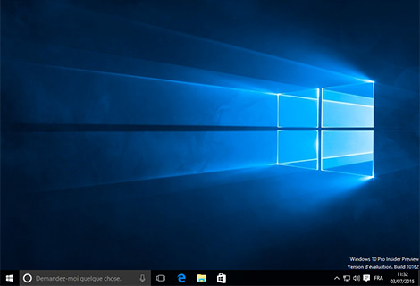 windows 10 64 bits les derniers pilotes de chipset amd ryzen visent lefficacite energetique - Windows 10 64 bits : les derniers pilotes de chipset AMD Ryzen visent l'efficacité énergétique