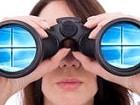 Windows 10 Creators Update : les plus impatients pourront l'installer le 5 avril
