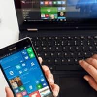 Mort de Windows Phone : et maintenant ?