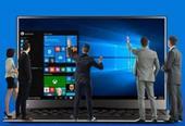 windows 10 et office 365 ce sera deux mises a jour par an - Windows 10 et Office 365 : ce sera deux mises à jour par an