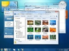 windows 10 le plus grand frein a son succes cest encore windows 7 - Windows 10 : le plus grand frein à son succès, c'est encore Windows 7