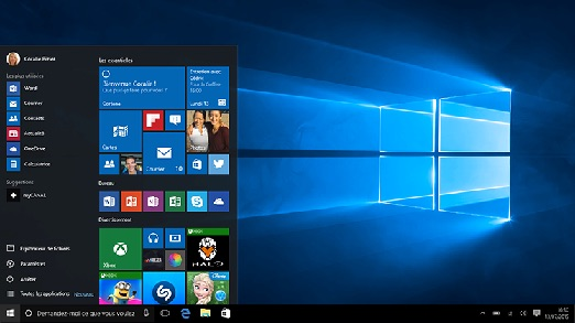 Windows 10 : Microsoft en dit plus sur les données collectées Windows 10, Windows, Microsoft
