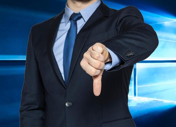 windows as a service des changements douloureux pour les professionnels de lit - 'Windows as a service' : des changements douloureux pour les professionnels de l'IT