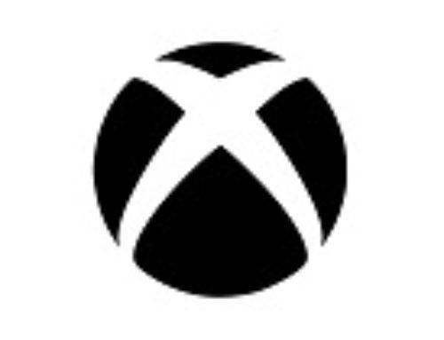 Xbox Scorpio : elle serait moins chère qu'un PC équivalent
