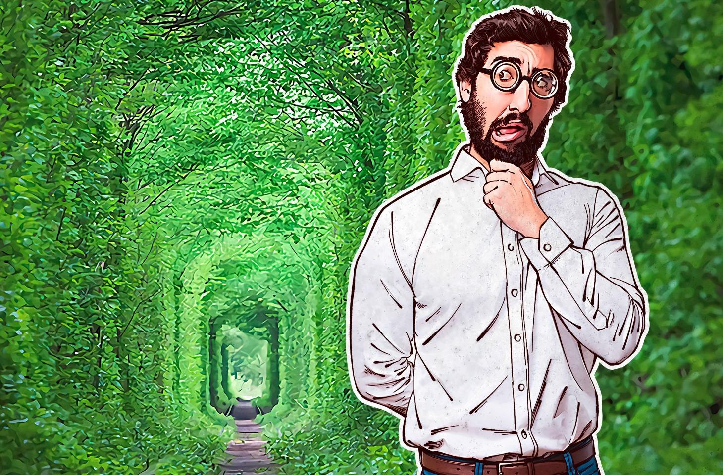 1493813304 kaspersky comment bien choisir un vpn - Kaspersky: Comment bien choisir un VPN