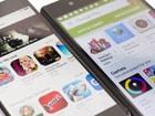 Google peut-il gagner la bataille face aux malwares Android ?